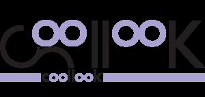 CoolLook-logo