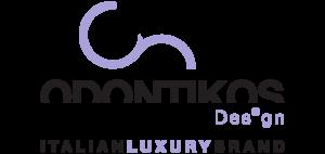 Luxury-Line-logo